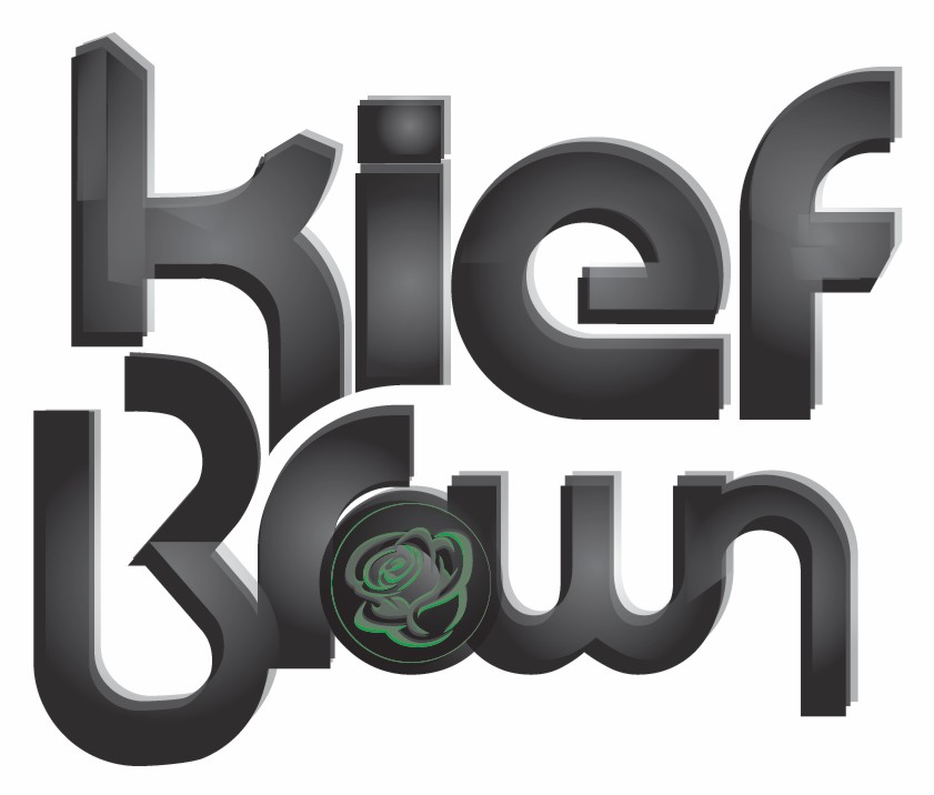 Who Is Kief Brown ??